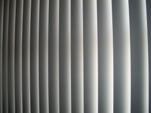 curtain-14440_640
